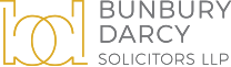 Bunbury Darcy Solicitors